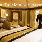 tuviajeadomicilio-hotel-banyan-tree-madivaru-20