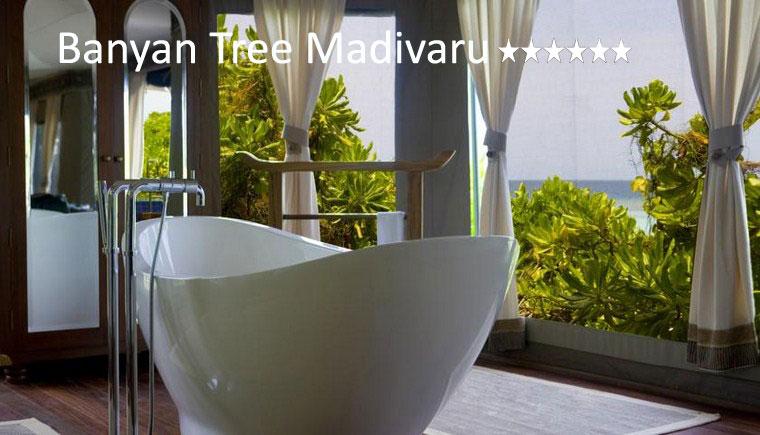 tuviajeadomicilio-hotel-banyan-tree-madivaru-21