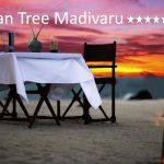 tuviajeadomicilio-hotel-banyan-tree-madivaru-22