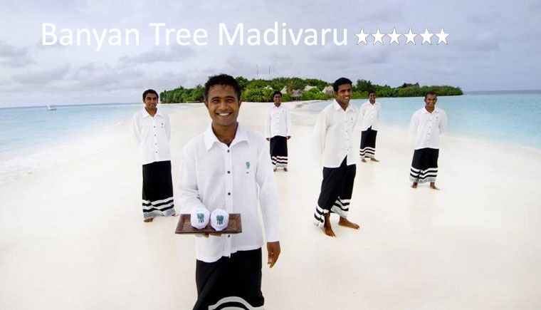tuviajeadomicilio-hotel-banyan-tree-madivaru-23