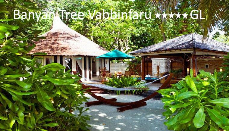 tuviajeadomicilio-hotel-banyan-tree-vabbinfaru-01