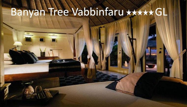 tuviajeadomicilio-hotel-banyan-tree-vabbinfaru-02