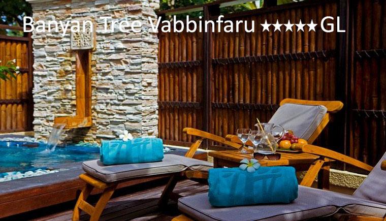 tuviajeadomicilio-hotel-banyan-tree-vabbinfaru-03