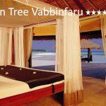 tuviajeadomicilio-hotel-banyan-tree-vabbinfaru-04