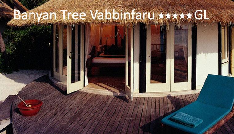 tuviajeadomicilio-hotel-banyan-tree-vabbinfaru-06