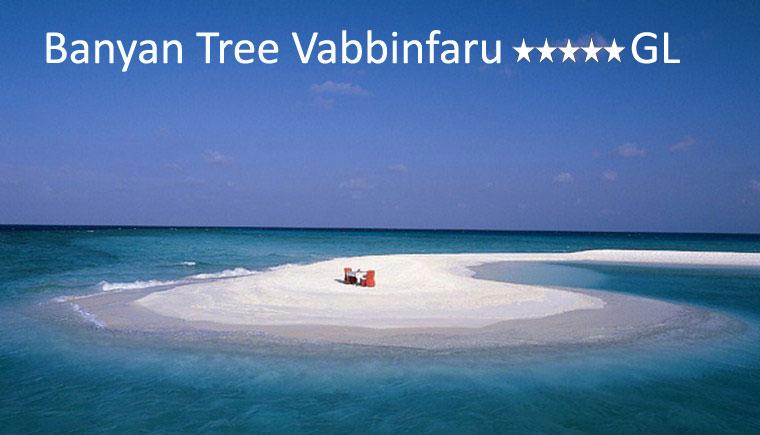 tuviajeadomicilio-hotel-banyan-tree-vabbinfaru-08