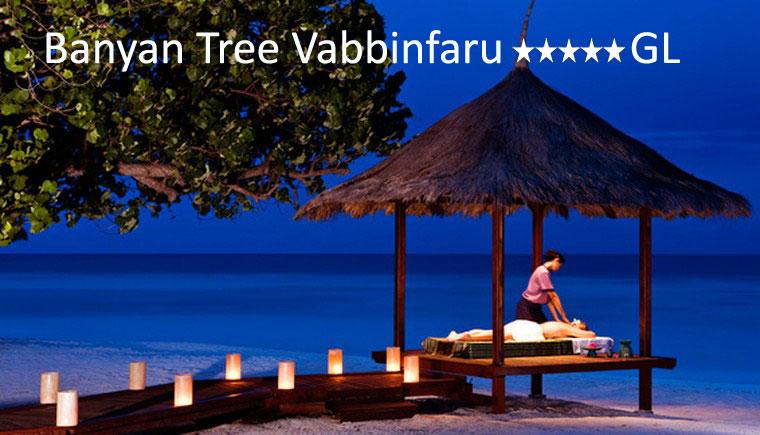 tuviajeadomicilio-hotel-banyan-tree-vabbinfaru-10