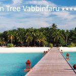tuviajeadomicilio-hotel-banyan-tree-vabbinfaru-11