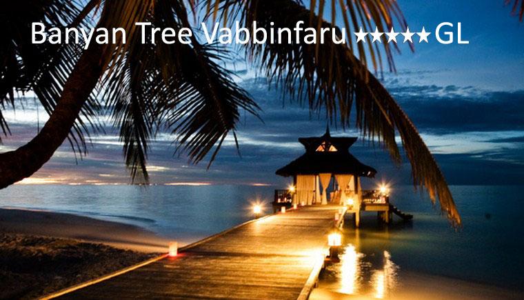 tuviajeadomicilio-hotel-banyan-tree-vabbinfaru-13
