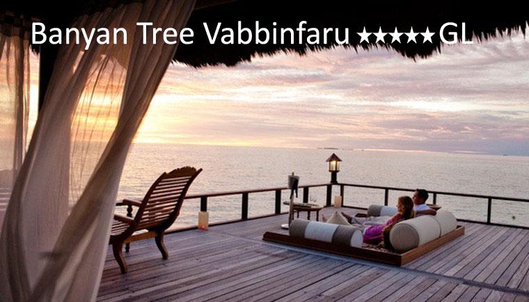 tuviajeadomicilio-hotel-banyan-tree-vabbinfaru-14