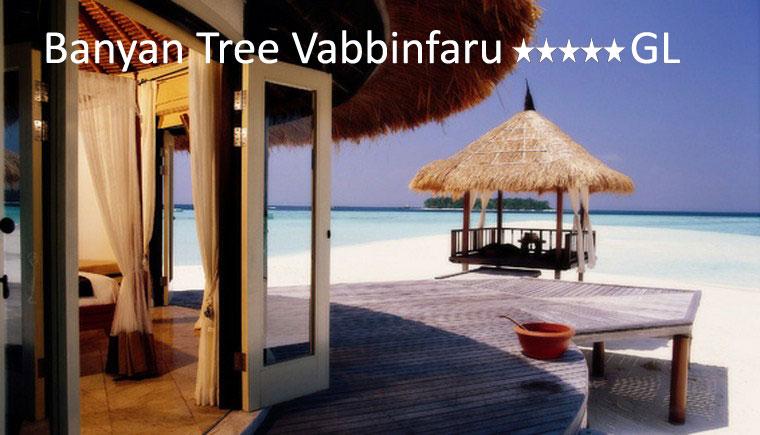 tuviajeadomicilio-hotel-banyan-tree-vabbinfaru-15