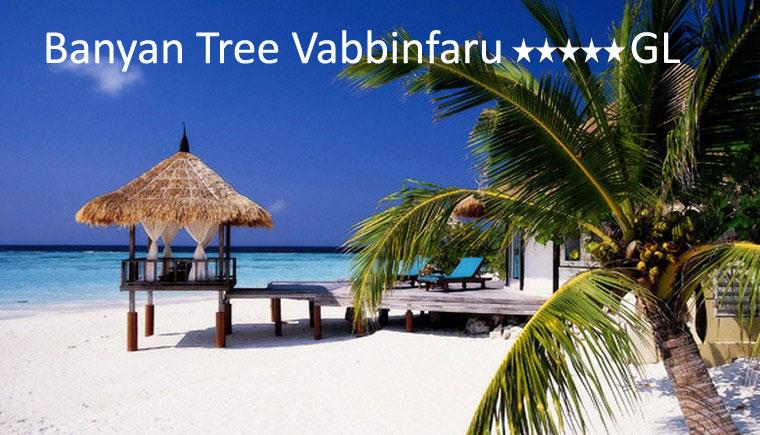 tuviajeadomicilio-hotel-banyan-tree-vabbinfaru-16