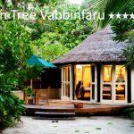 tuviajeadomicilio-hotel-banyan-tree-vabbinfaru-17