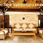 tuviajeadomicilio-hotel-banyan-tree-vabbinfaru-18