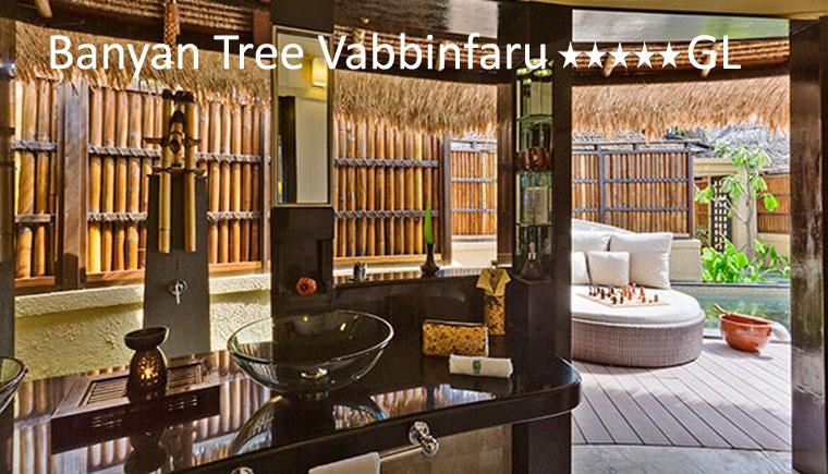 tuviajeadomicilio-hotel-banyan-tree-vabbinfaru-19