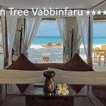 tuviajeadomicilio-hotel-banyan-tree-vabbinfaru-20