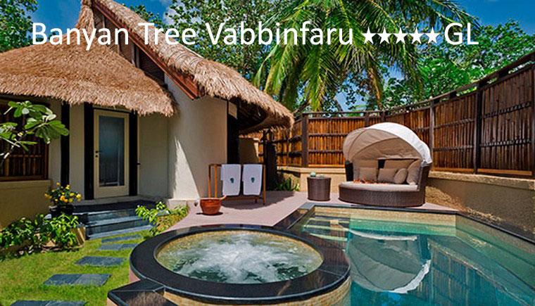 tuviajeadomicilio-hotel-banyan-tree-vabbinfaru-21