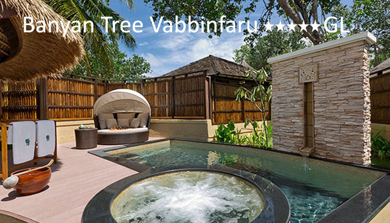 tuviajeadomicilio-hotel-banyan-tree-vabbinfaru-22