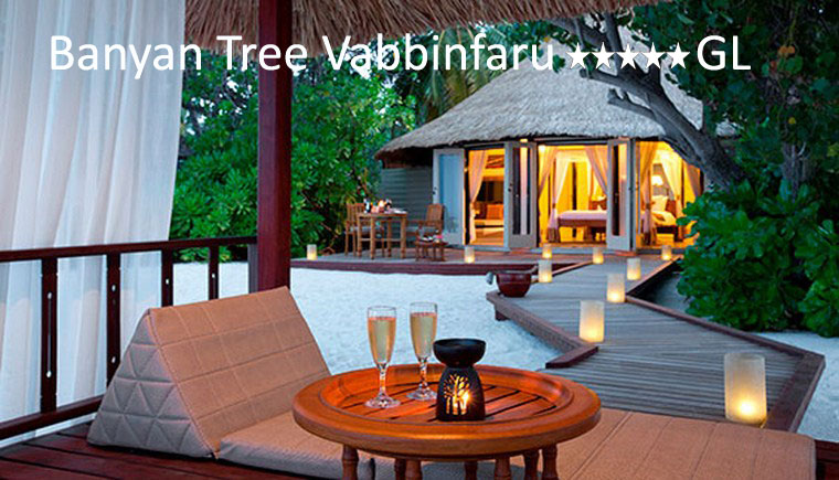 tuviajeadomicilio-hotel-banyan-tree-vabbinfaru-23