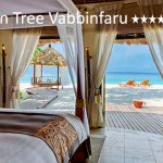 tuviajeadomicilio-hotel-banyan-tree-vabbinfaru-24