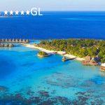 tuviajeadomicilio-hotel-baros-maldives-01