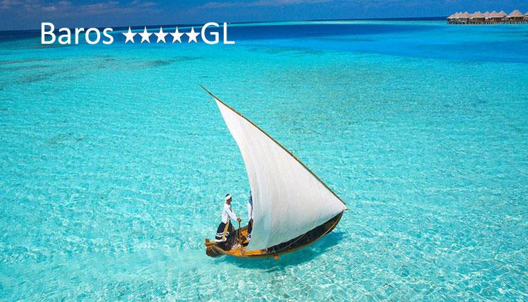 tuviajeadomicilio-hotel-baros-maldives-02