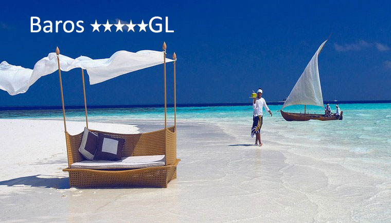 tuviajeadomicilio-hotel-baros-maldives-03