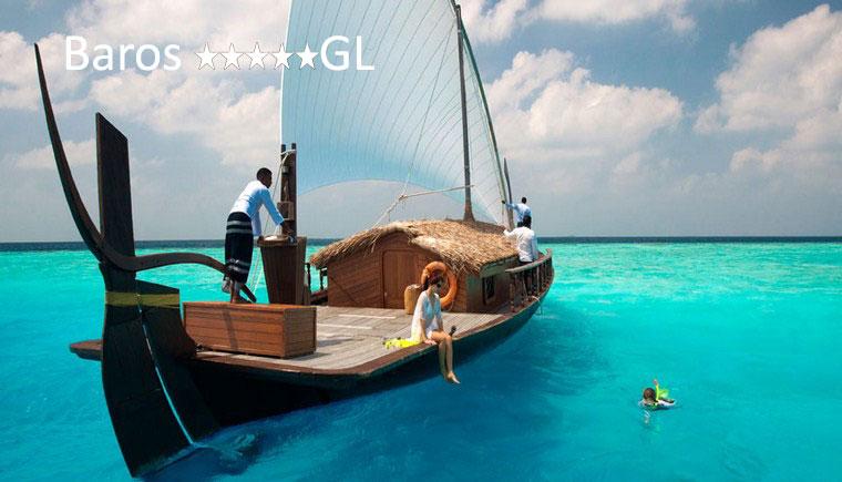 tuviajeadomicilio-hotel-baros-maldives-04