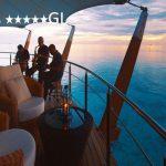 tuviajeadomicilio-hotel-baros-maldives-06