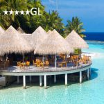 tuviajeadomicilio-hotel-baros-maldives-07