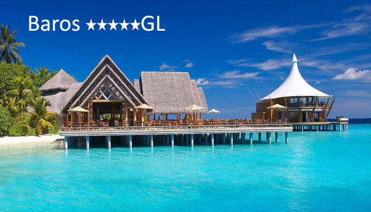 tuviajeadomicilio-hotel-baros-maldives-08