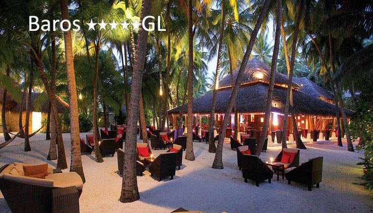 tuviajeadomicilio-hotel-baros-maldives-09