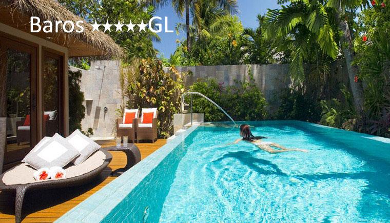 tuviajeadomicilio-hotel-baros-maldives-10