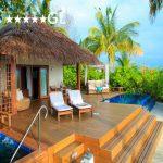 tuviajeadomicilio-hotel-baros-maldives-13