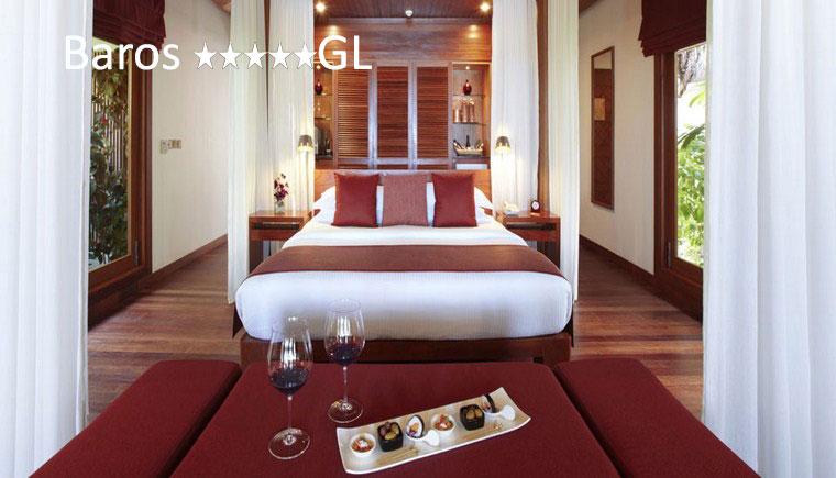 tuviajeadomicilio-hotel-baros-maldives-14