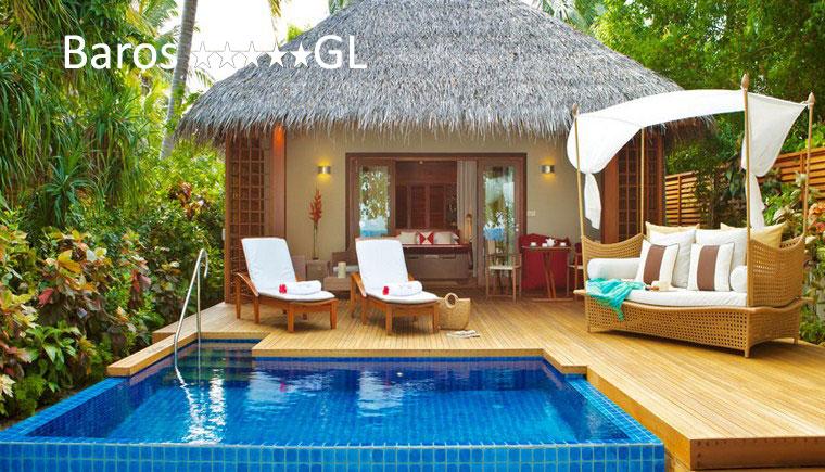 tuviajeadomicilio-hotel-baros-maldives-15
