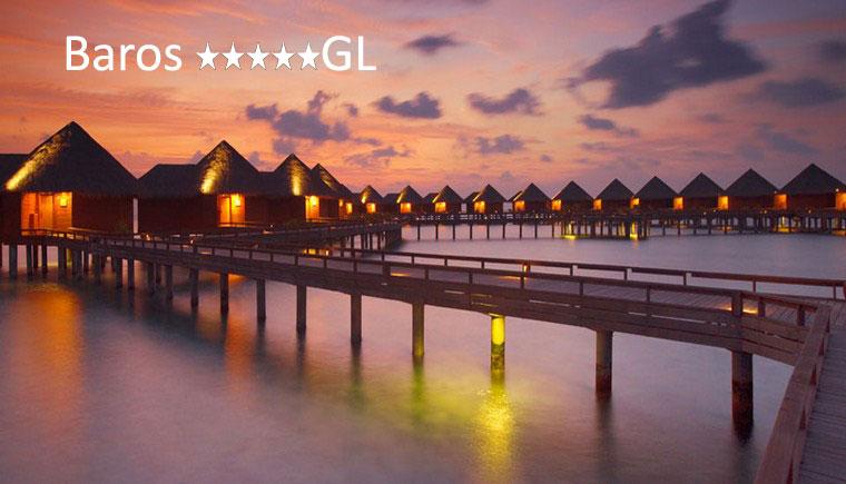 tuviajeadomicilio-hotel-baros-maldives-16