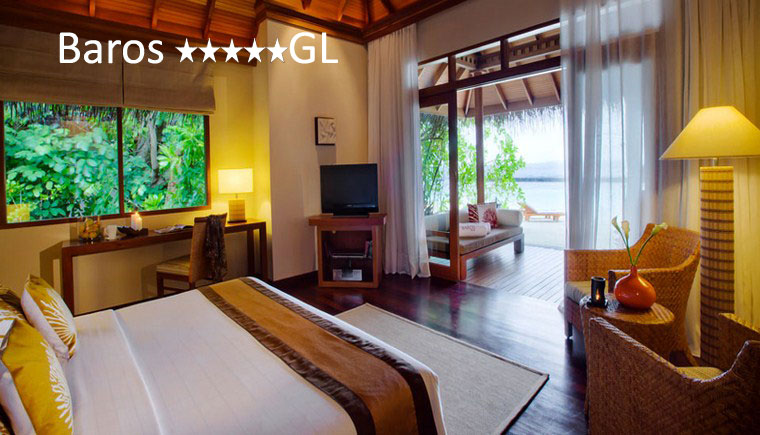tuviajeadomicilio-hotel-baros-maldives-17