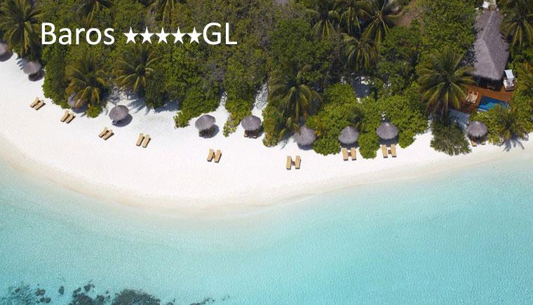 tuviajeadomicilio-hotel-baros-maldives-20