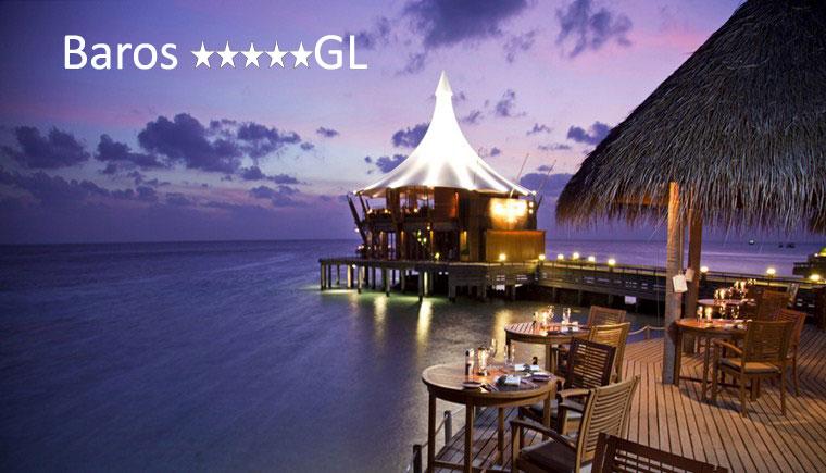 tuviajeadomicilio-hotel-baros-maldives-21
