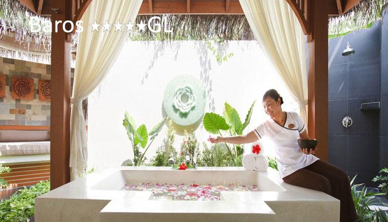 tuviajeadomicilio-hotel-baros-maldives-23