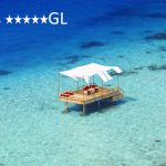 tuviajeadomicilio-hotel-baros-maldives-24