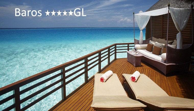 tuviajeadomicilio-hotel-baros-maldives-25