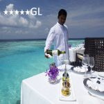 tuviajeadomicilio-hotel-baros-maldives-27