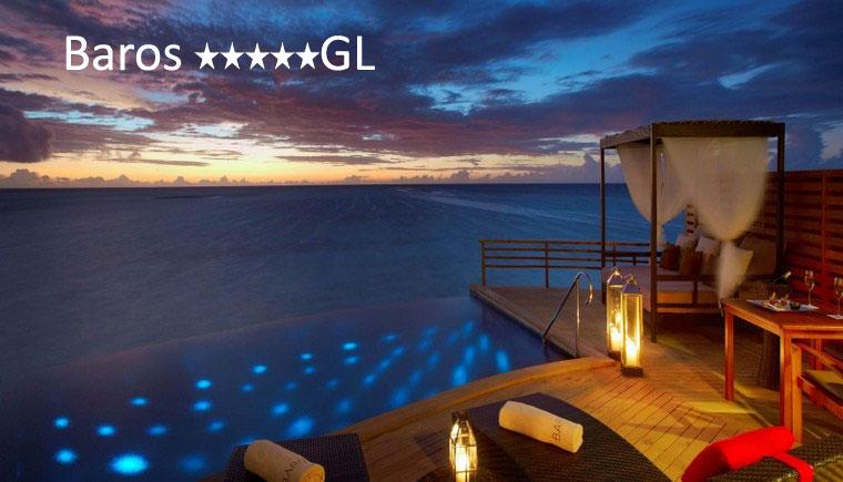 tuviajeadomicilio-hotel-baros-maldives-29