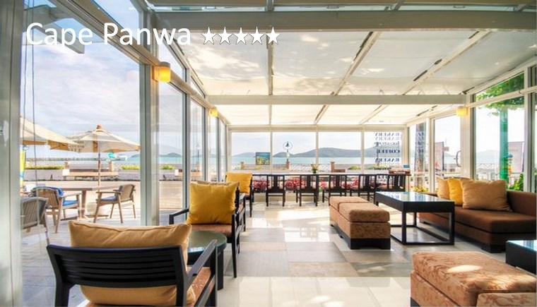 tuviajeadomicilio-hotel-cape-panwa-01