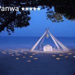 tuviajeadomicilio-hotel-cape-panwa-02