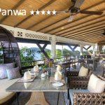 tuviajeadomicilio-hotel-cape-panwa-05