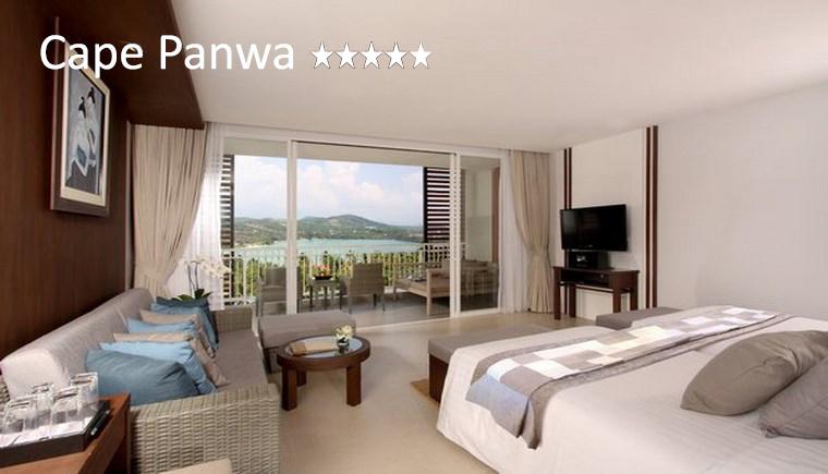 tuviajeadomicilio-hotel-cape-panwa-06