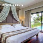 tuviajeadomicilio-hotel-cape-panwa-12